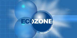 Eecozone Technologies logo
