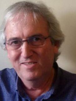Brian Bermann Marketing & Export Advisor